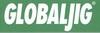 Global Jig