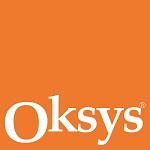 Oksys s.r.l.