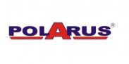 Polarus