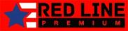 Red Line Premium