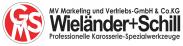 Wielander&Schill
