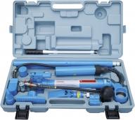 Гидравлический набор для рихтовки и вытяжки кузова SD0202 Станкоимпорт