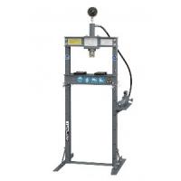 Гидравлический ручной пресс 10 т. KraftWell KRWPR10