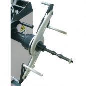 [GAR181]  Ravaglioli (Италия) Универсальный адаптер для мотоциклетных колес