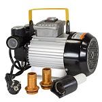 Petroll Helios 60 л/м 220 v (в, вольт) насос для перекачки дизельного топлива солярки