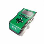 [Mega Macs 42 SE]  Hella-Gutmann (Германия) Мобильный диагностический сканер