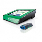 [Mega Macs 56]  Hella-Gutmann (Германия) Мобильный диагностический сканер