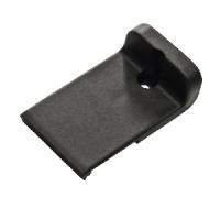 [G1000A65K]  Ravaglioli (Италия) Набор защитных накладок верхней монтажной головки