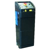 [WMLC-150]  Werther-OMA (Италия) Пульт управления электрогидравлический, 220 В