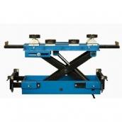 [ПНП-3]  АСО (Псков) Подъёмник навесной (траверса) г/п 3000 кг, для подъёма передней или задней оси