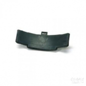 [1695102090]  Sicam-Bosch (Италия) Накладка пластиковая на отжимное устройство