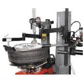 [HELPER]  Sicam-Bosch (Италия) Устройство для монтажа/демонтажа низкопрофильных шин