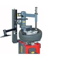 [TECNOROLLER SWING ARM]  Sicam-Bosch (Италия) Устройство для монтажа/демонтажа низкопрофильных шин