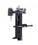 Устройство для монтажа/демонтажа низкопрофильных шин Sicam-Bosch (Италия) TECNOROLLER NG