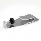 [1695101394]  Sicam-Bosch (Италия) Адаптер для отжима мотоциклетных колес