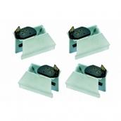 [1695103752]  Sicam-Bosch (Италия) Расширители максимального диаметра захвата до 26