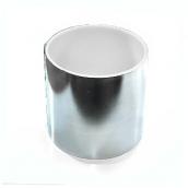 [1695001082]  Sicam-Bosch (Италия) Гильза цилиндра отжатия борта