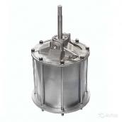 [1695103198]  Sicam-Bosch (Италия) Цилиндр отжатия борта