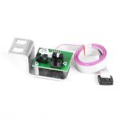 [1695653272]  Sicam-Bosch (Италия) Датчик оптоэлектронный для Sicam всех серий