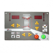 [1695653482]  Sicam-Bosch (Италия) Плата электронная SBM50 2-й серии