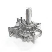 [1695100500]  Sicam-Bosch (Италия) Редуктор