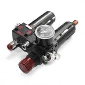 Блок подготовки воздуха 169510085 Sicam Bosch Германия