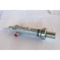 [KRWPR10CYL]  KraftWell (КНР) Цилиндр гидравлический 10 т.