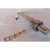 [KRWPR20CYL]  KraftWell (КНР) Цилиндр гидравлический 20 т.