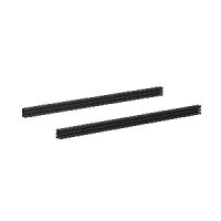 [05.010T_5015]  Ferrum (Луховицы) Траверсы продольные для стеллажа длиной 1000 мм., упаковка 2 шт.