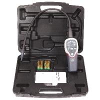 Электронный детектор для определения утечек хладагента 01.000.203 TopAuto