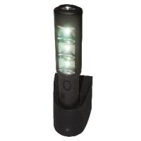 [05.073.08]  TopAuto (Италия) Лампа осветительная аккумуляторная LED