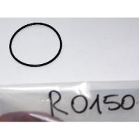 [R0150]  Werther-OMA (Италия) Манжета