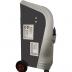 Установка для заправки автомобильных кондиционеров KRW134A Plus