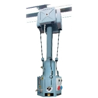 [LEMOIL]  APAC Система раздачи и сбора антифриза, масла, сжатого воздуха и электроблоком