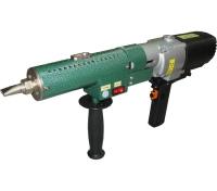 Экструдер для подогрева сырой резины (вулканизатор. ремонт сырой резиной)