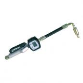 [1767DMT]  APAC (Италия) Пистолет для раздачи масла электронный