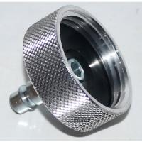 [4038010042]  APAC (Италия) Универсальный металлический адаптер
