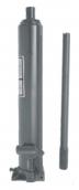 Гидравлический цилиндр с однотактным насосом 3 т KraftWell KRWC1CYL