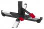 Трансмиссионная стойка гидравлическая г/п 750 кг MEGA TRS750