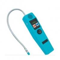 Электронный детектор для определения утечек фреона 01.000.100 TopAuto
