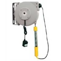 [1731.E3]  APAC (Италия) Лампа осветительная LED 60 Вт, 220 В., с катушкой 15 м.