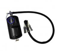 ВН-1 Sivik(Сивик) устройство для взрывной накачки шин