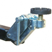 [L1008]  Werther-OMA (Италия) Насадки регулируемые для 208I, 4 шт.