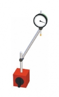 Comec (Италия) Прибор для измерения биения диска