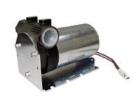 Adam Pumps Ecokit 0 30 л/м 12 24 v (в, вольт) Насос для перекачки дизельного топлива солярки