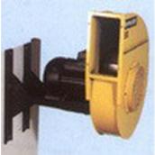 [FA-1801/SP]  Совплим Вентилятор для вытяжных катушек SER-P/SP
