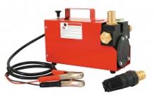 Насос для перекачки дизельного топлива солярки Adam Pumps P 1224