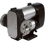 Piusi BI Pump Насос 85 л/м 12 24 v (в, вольт) для перекачки дизельного топлива солярки