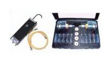 Прибор для мойки кондиционерных установок RR1000960 TopAuto