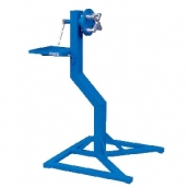 [111]  OMCN (Италия) Стенд для разбора коробок передач г/п 150 кг.